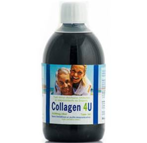 collagen4uleme-home.jpg