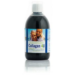 collagen4uleme.jpg