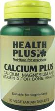 health-plus-calcium-plus.jpg