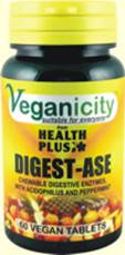 health-plus-digest-ase.jpg