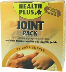 health-plus-joint-pack.jpg