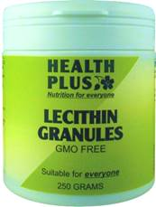 health-plus-lecithin-granules---copy.jpg