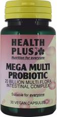 health-plus-mega-multi.jpg
