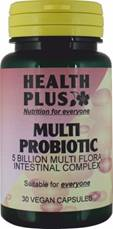 health-plus-multi-probiotic.jpg