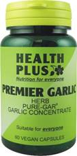 health-plus-premier-garlic.jpg