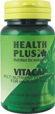 health-plus-vitacap.jpg